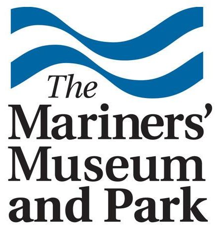 mariners_museum_logo_16x9.png